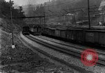Image of means of transport United States USA, 1928, second 46 stock footage video 65675050747