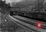 Image of means of transport United States USA, 1928, second 47 stock footage video 65675050747