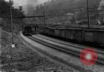 Image of means of transport United States USA, 1928, second 48 stock footage video 65675050747