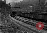 Image of means of transport United States USA, 1928, second 49 stock footage video 65675050747
