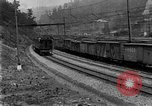 Image of means of transport United States USA, 1928, second 50 stock footage video 65675050747
