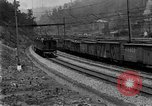 Image of means of transport United States USA, 1928, second 51 stock footage video 65675050747