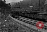 Image of means of transport United States USA, 1928, second 52 stock footage video 65675050747