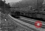 Image of means of transport United States USA, 1928, second 53 stock footage video 65675050747