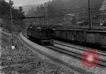 Image of means of transport United States USA, 1928, second 54 stock footage video 65675050747