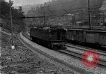 Image of means of transport United States USA, 1928, second 55 stock footage video 65675050747