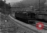 Image of means of transport United States USA, 1928, second 56 stock footage video 65675050747