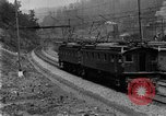 Image of means of transport United States USA, 1928, second 57 stock footage video 65675050747