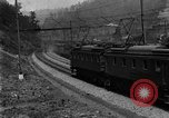 Image of means of transport United States USA, 1928, second 58 stock footage video 65675050747