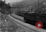 Image of means of transport United States USA, 1928, second 59 stock footage video 65675050747