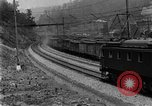 Image of means of transport United States USA, 1928, second 60 stock footage video 65675050747