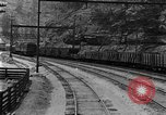 Image of means of transport United States USA, 1928, second 61 stock footage video 65675050747