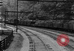 Image of means of transport United States USA, 1928, second 62 stock footage video 65675050747