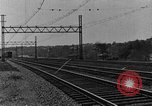 Image of means of transport United States USA, 1928, second 15 stock footage video 65675050749