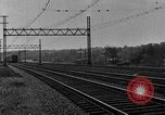 Image of means of transport United States USA, 1928, second 18 stock footage video 65675050749