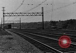 Image of means of transport United States USA, 1928, second 20 stock footage video 65675050749