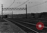 Image of means of transport United States USA, 1928, second 21 stock footage video 65675050749