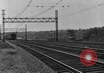 Image of means of transport United States USA, 1928, second 22 stock footage video 65675050749