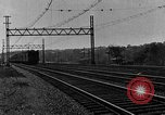 Image of means of transport United States USA, 1928, second 26 stock footage video 65675050749