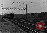 Image of means of transport United States USA, 1928, second 28 stock footage video 65675050749