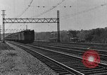Image of means of transport United States USA, 1928, second 29 stock footage video 65675050749