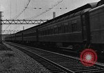 Image of means of transport United States USA, 1928, second 39 stock footage video 65675050749