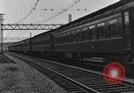 Image of means of transport United States USA, 1928, second 42 stock footage video 65675050749