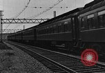 Image of means of transport United States USA, 1928, second 44 stock footage video 65675050749