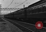 Image of means of transport United States USA, 1928, second 46 stock footage video 65675050749