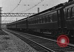 Image of means of transport United States USA, 1928, second 47 stock footage video 65675050749
