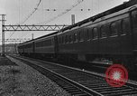 Image of means of transport United States USA, 1928, second 50 stock footage video 65675050749