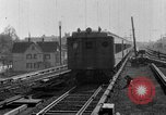 Image of means of transport Long Island New York USA, 1928, second 10 stock footage video 65675050752