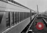 Image of means of transport Long Island New York USA, 1928, second 12 stock footage video 65675050752