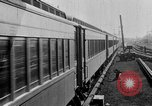 Image of means of transport Long Island New York USA, 1928, second 13 stock footage video 65675050752