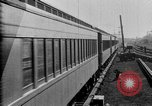 Image of means of transport Long Island New York USA, 1928, second 14 stock footage video 65675050752