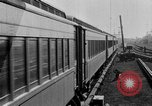 Image of means of transport Long Island New York USA, 1928, second 15 stock footage video 65675050752
