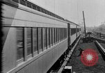 Image of means of transport Long Island New York USA, 1928, second 16 stock footage video 65675050752