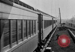 Image of means of transport Long Island New York USA, 1928, second 17 stock footage video 65675050752