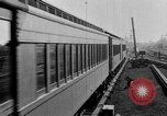 Image of means of transport Long Island New York USA, 1928, second 18 stock footage video 65675050752