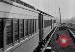 Image of means of transport Long Island New York USA, 1928, second 19 stock footage video 65675050752