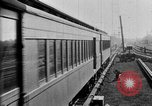 Image of means of transport Long Island New York USA, 1928, second 20 stock footage video 65675050752