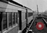 Image of means of transport Long Island New York USA, 1928, second 21 stock footage video 65675050752