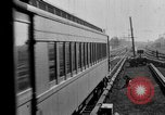 Image of means of transport Long Island New York USA, 1928, second 22 stock footage video 65675050752