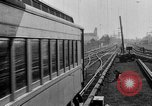 Image of means of transport Long Island New York USA, 1928, second 23 stock footage video 65675050752