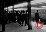 Image of means of transport Long Island New York USA, 1928, second 24 stock footage video 65675050752