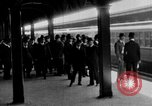 Image of means of transport Long Island New York USA, 1928, second 26 stock footage video 65675050752