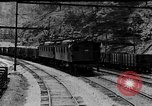 Image of means of transport United States USA, 1928, second 14 stock footage video 65675050753