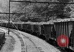 Image of means of transport United States USA, 1928, second 16 stock footage video 65675050753
