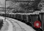 Image of means of transport United States USA, 1928, second 17 stock footage video 65675050753