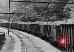 Image of means of transport United States USA, 1928, second 18 stock footage video 65675050753